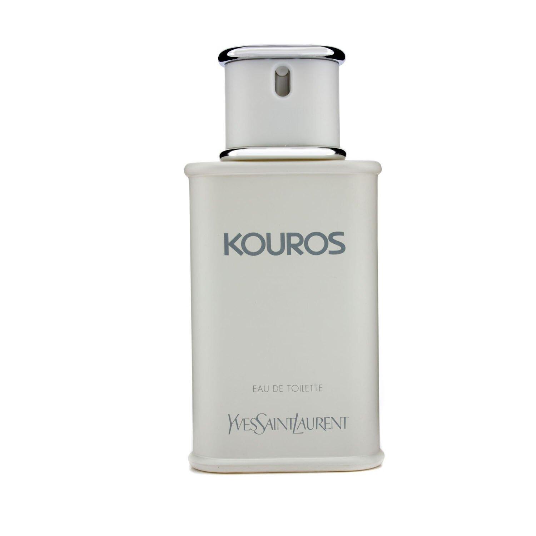 YSL聖羅蘭 Yves Saint Laurent - Kouros 科諾詩淡香水