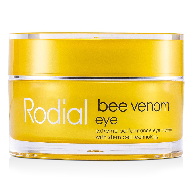 柔黛 Rodial - 蜂毒抗皺眼霜Bee Venom Eye Cream