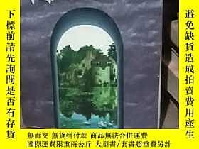 二手書博民逛書店罕見海外歸人(北京長篇小說精品系列)館藏Y210349 德蘭 著