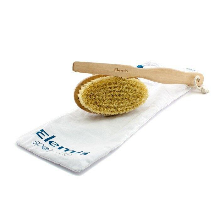 艾麗美 Elemis - 排毒沐浴刷 Body Detox Skin Brush