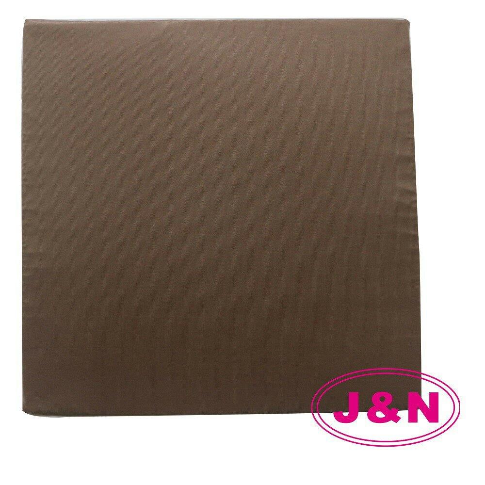 清麗防潑水立體坐墊55x55x5/2入/1組