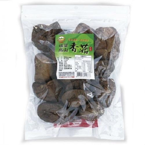 旺來旺 埔里高山香菇(75g)[大買家]