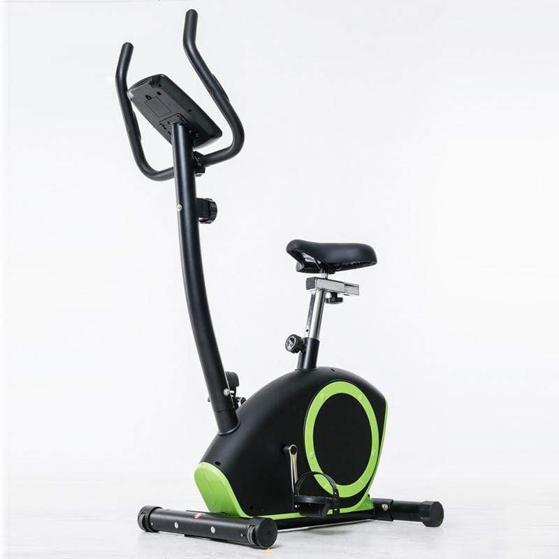 炫彩動感智能磁控健身車 TB-321