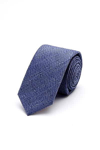 SST&C 男裝 緹花領帶 | 1812003004