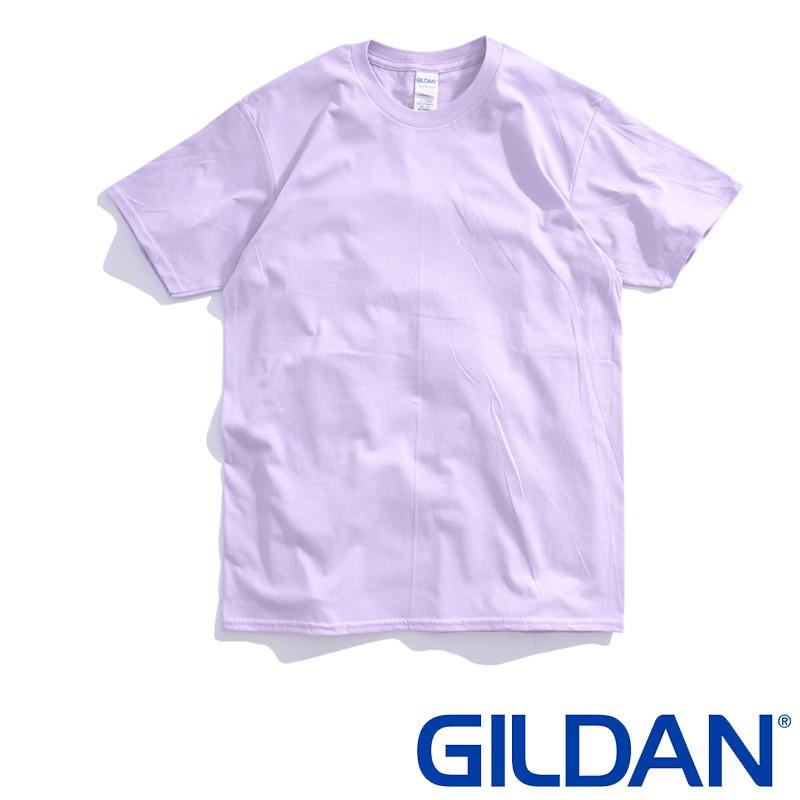 Gildan 63000 純棉素T 寬鬆衣服 短袖衣服 衣服 T恤 短T 素T 寬鬆短袖