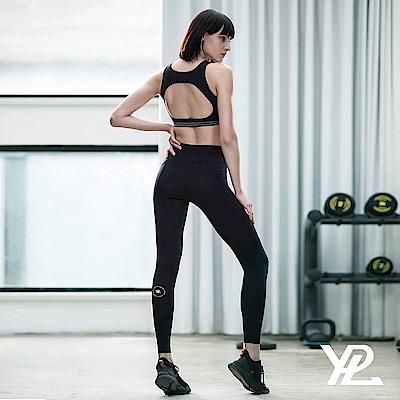 澳洲 YPL 全新升級貓步2.0微膠囊塑身褲  2020年最新話題款