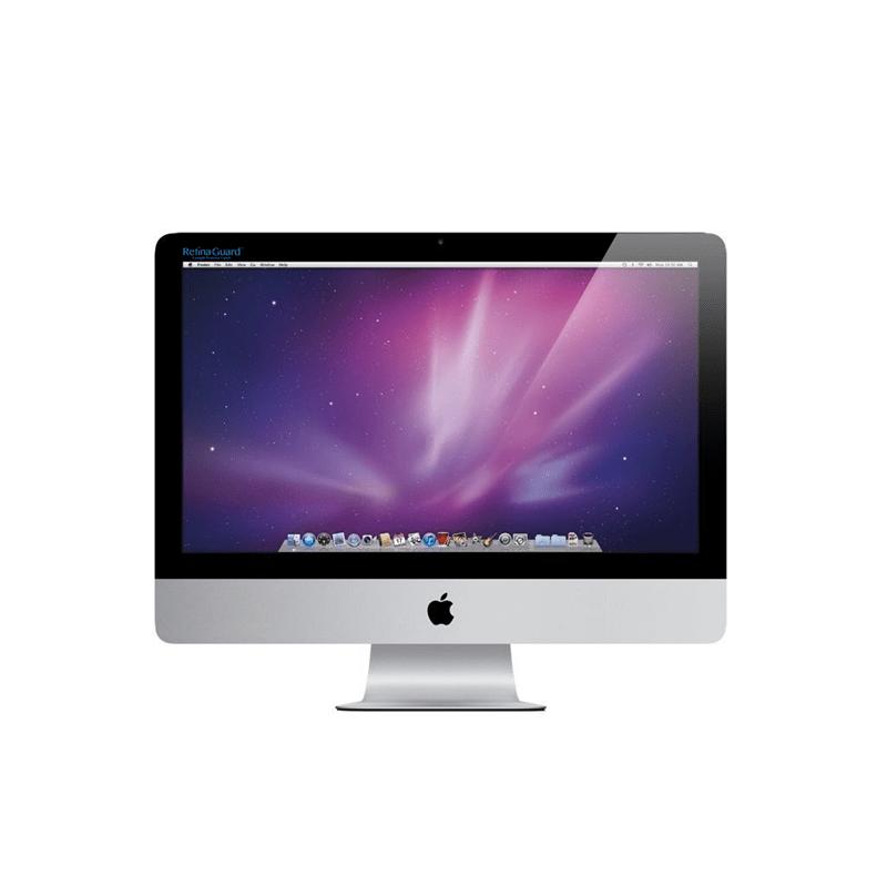 防藍光螢幕護目鏡 - iMac 21.5 吋