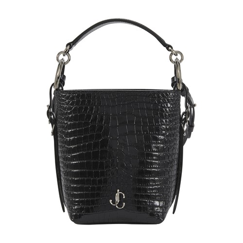 Varenne bucket bag