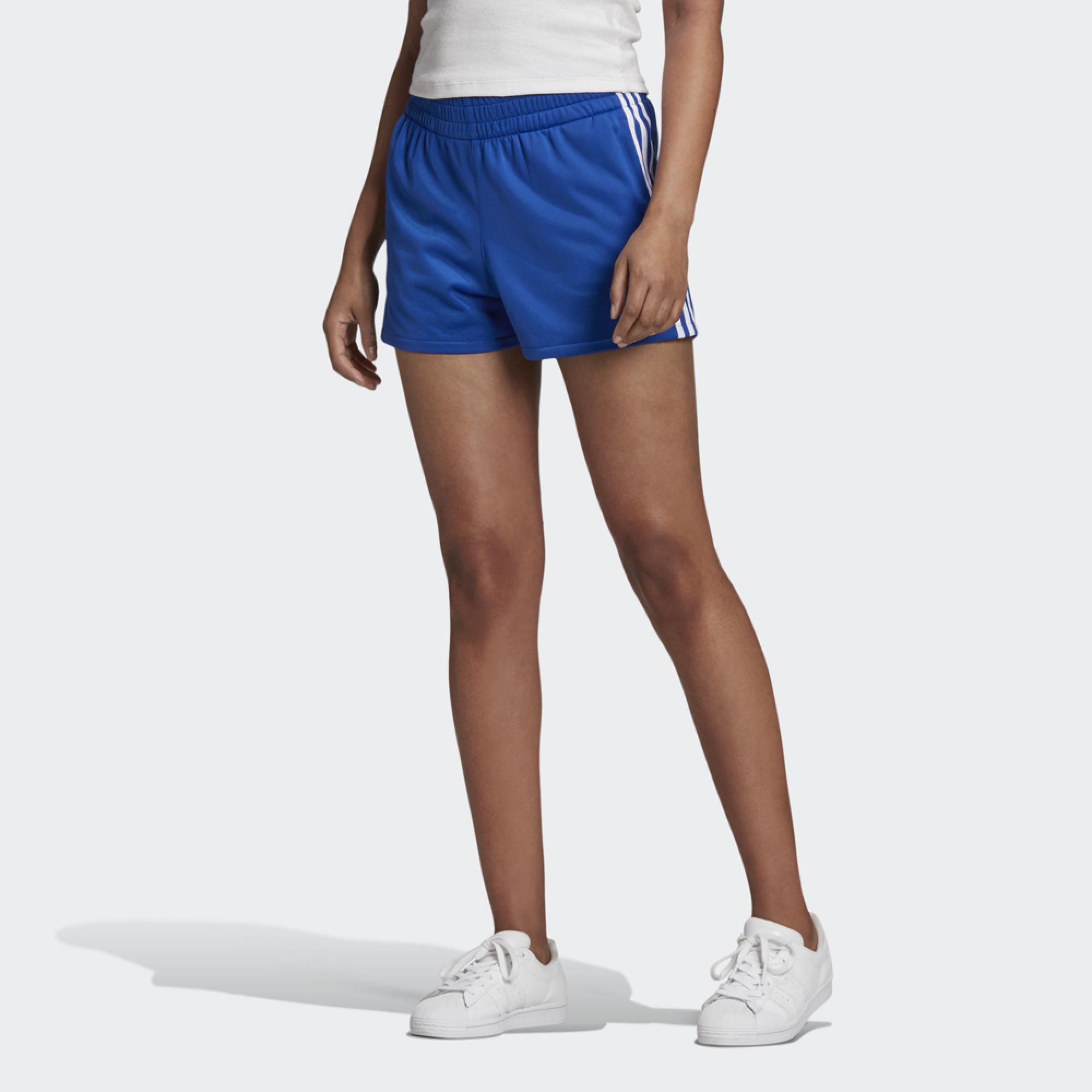 ADICOLOR 運動短褲