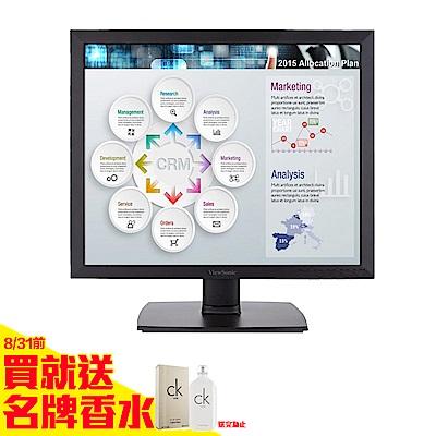 ViewSonic VA951S 19型 廣視角電腦螢幕