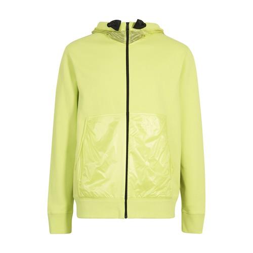 x Craig Green - Hooded jacket