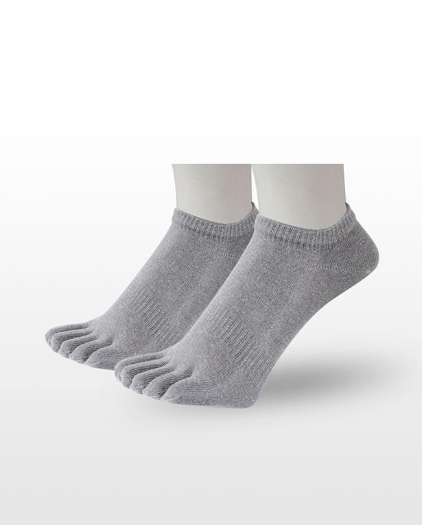 【三花】隱形五趾襪.襪子 54