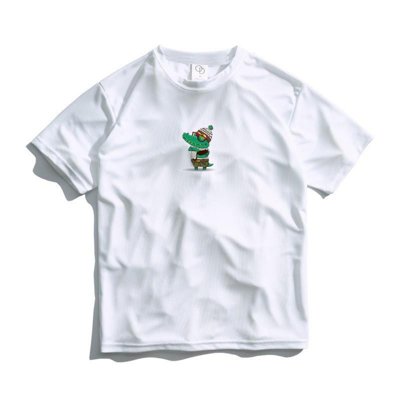 ONE DAY 台灣製 169C126 排汗衫 吸濕排汗 吸排 運動上衣 吸排T T恤 素T 短袖上衣 寬鬆短袖