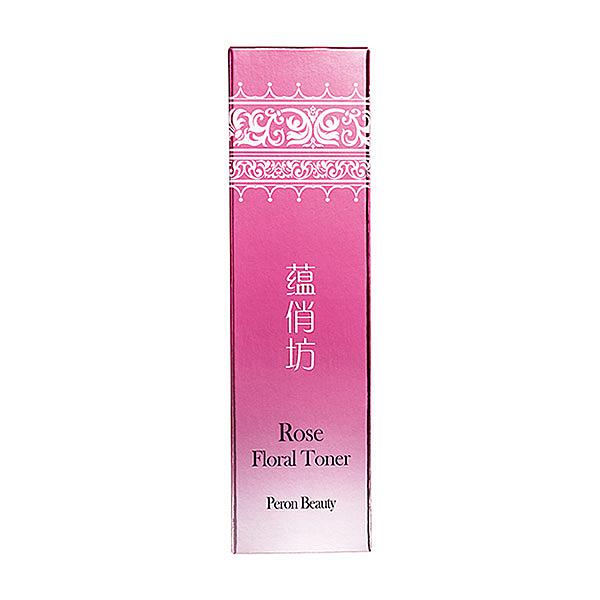 玫瑰精華保濕噴霧60ml/一盒