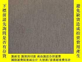 二手書博民逛書店罕見薊縣獨樂寺Y241667 天津大學出版社 出版2007