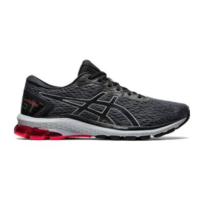 ASICS GT-1000 9(4E) 跑鞋 男 1011A873-023