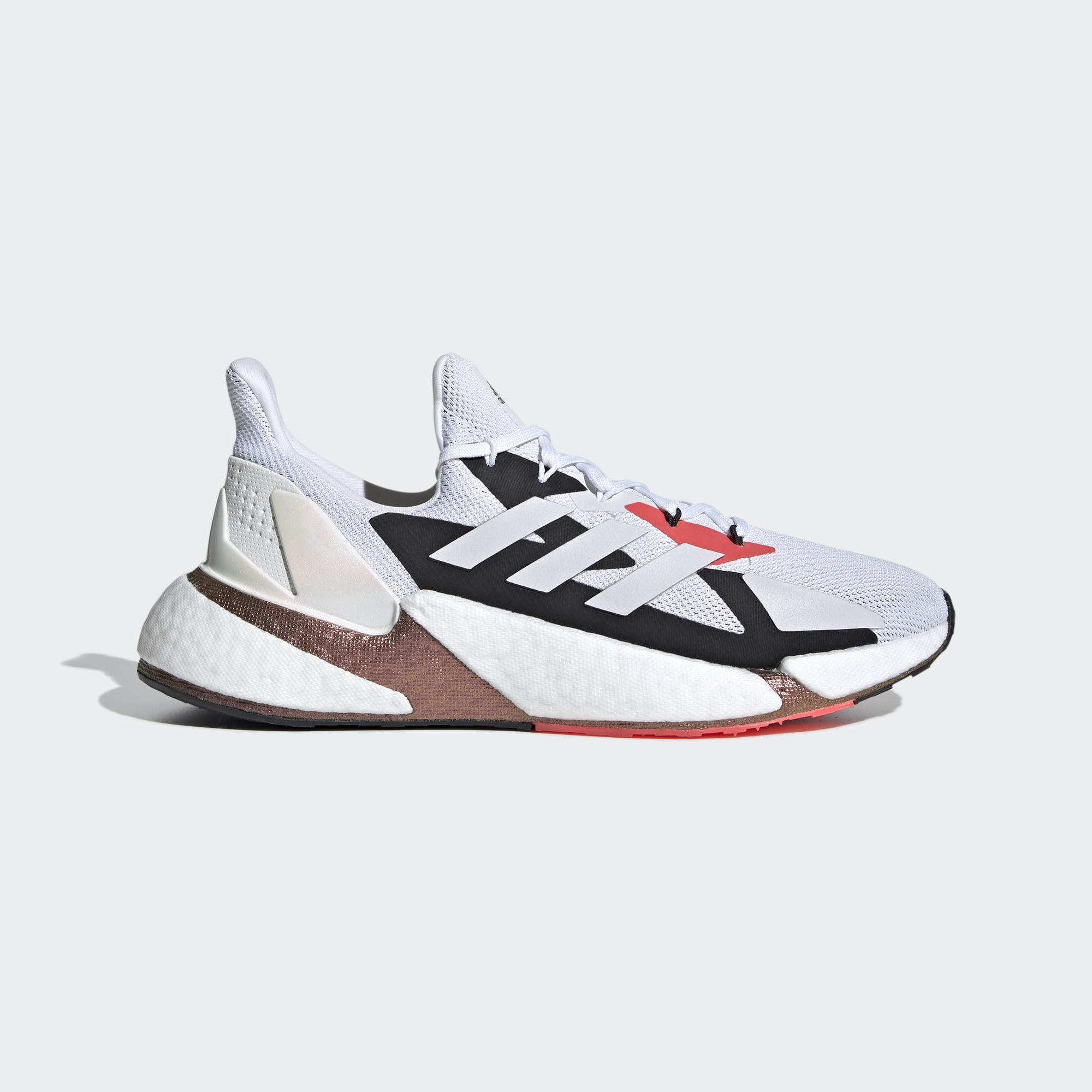 X9000L4 跑鞋