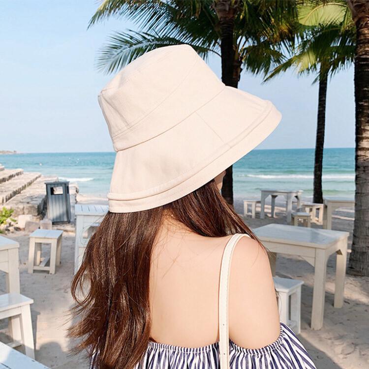 [太順商行]防風可調式漁夫遮陽帽