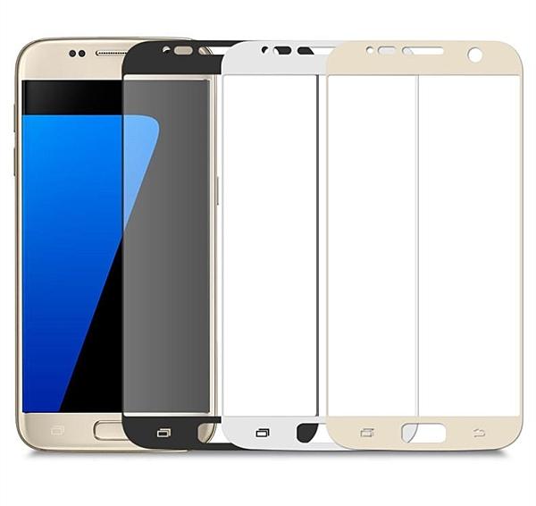 【現貨】華碩 ASUS ZenFone Max (M1) ZB555KL (5.5吋) 2.5D滿版滿膠 彩框鋼化玻璃保護貼 9H