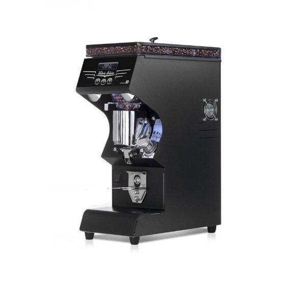 金時代書香咖啡 Victoria Arduino 專業磨豆機 Mythos One   (下單前需詢問商品是否有貨)