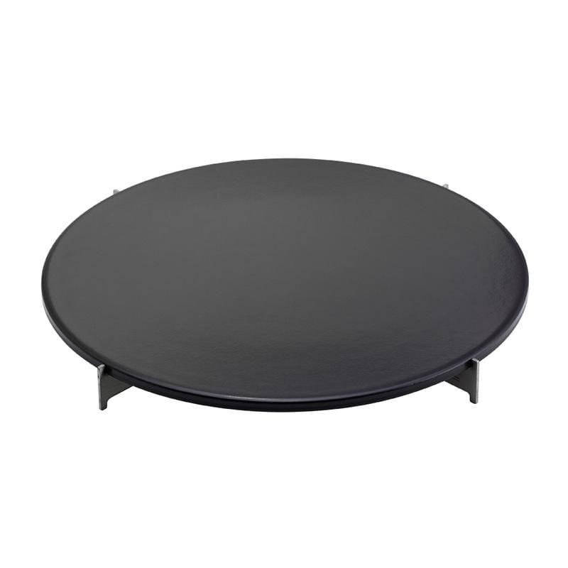 XL石頭Pizza烤盤(G435專用)