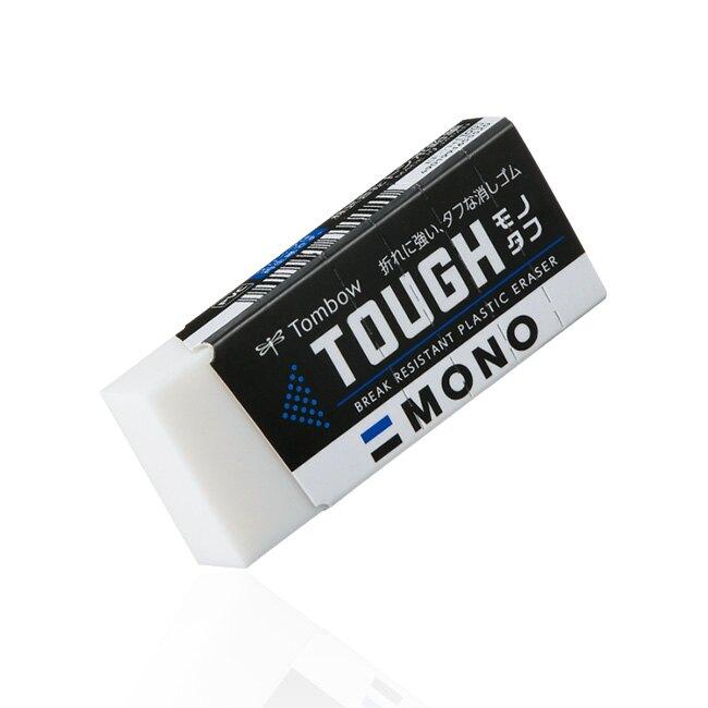 【618購物節 最低五折起】MONO Tough 強力橡皮擦(小)
