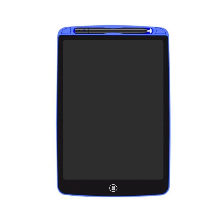 8.5/12寸液晶手寫板10寫字板LCD tablet兒童畫板4.4涂鴉智慧電子