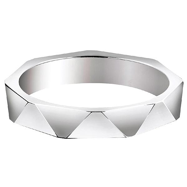 ROYAL DAMON 羅亞戴蒙 迷離(大)-戒指