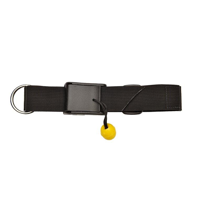 【領券滿$1500折150】Astral 快拆繩帶 Quick Release Belt / 城市綠洲 (救生衣、多功能浮板、快扣)