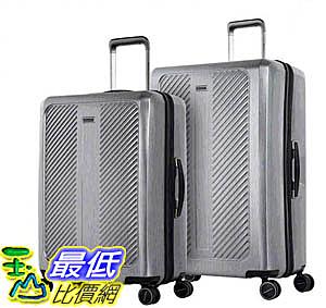[COSCO代購] W128526 Eminent PC 24+28吋 行李箱
