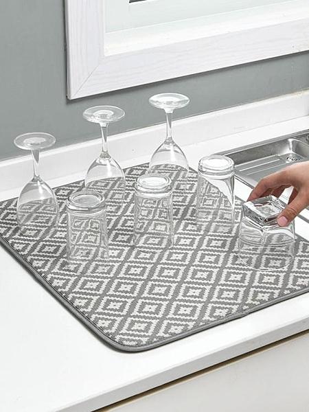 隔热垫 日式廚房隔熱瀝水墊餐桌墊西餐墊防燙墊碗墊子隔熱餐盤墊家用杯墊