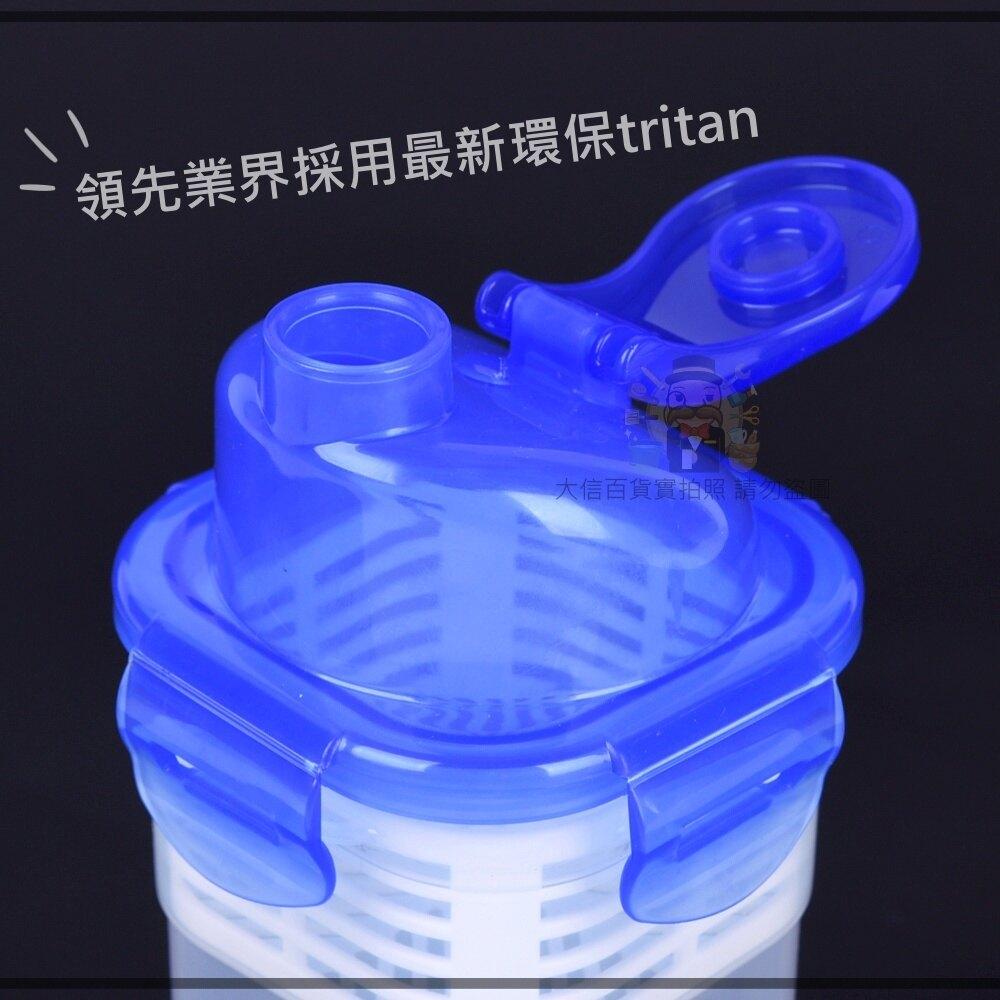 《大信百貨》聯府 KIT-600M 天廚600cc雪克杯 /台灣製