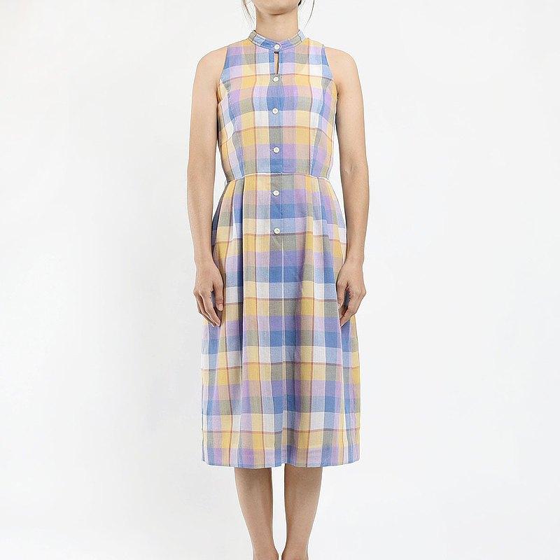 古著洋裝 / 日本洋裝 / Vintage Dress
