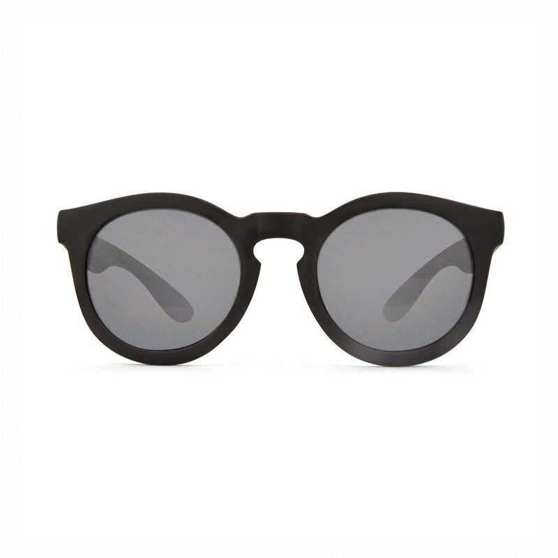美國RKS 時尚前衛太陽眼鏡2-4歲(亞光黑)RKS2-15975★衛立兒生活館★