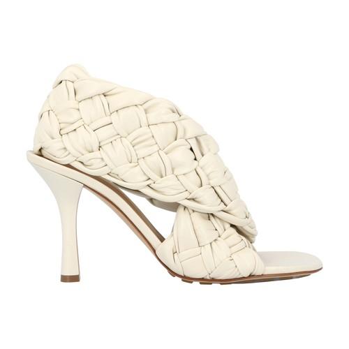 BV Board sandals