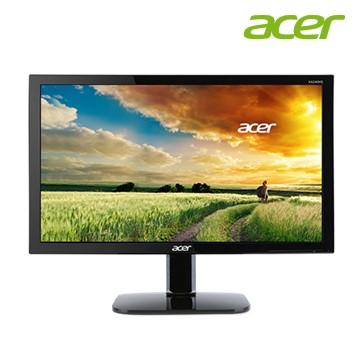 宏碁ACER 22型 液晶顯示器(KA220HQ(bi))