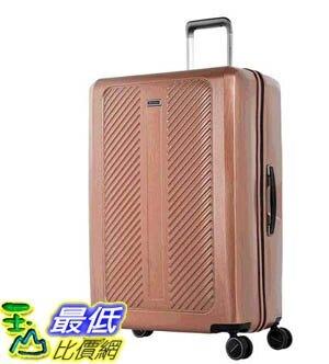[COSCO代購] W128523 Eminent PC 28吋 行李箱