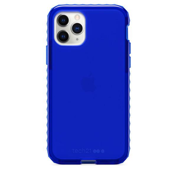 Tech21 Evo Rox 保護殼 (適用於 iPhone 11 Pro) -