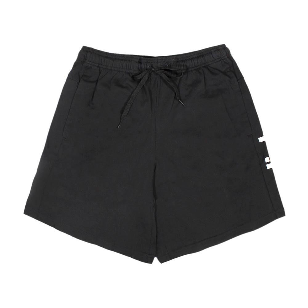 ADIDAS 男 E LIN SHRT SJ 運動短褲-DQ3109 廠商直送