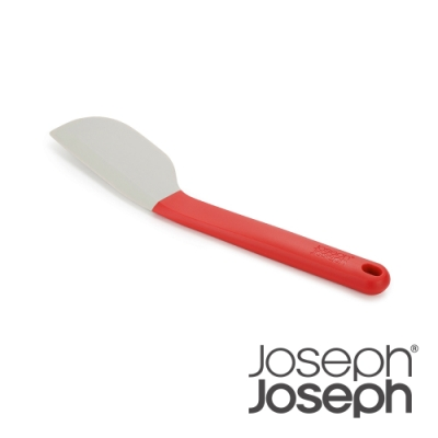 Joseph Joseph Duo 刮刀