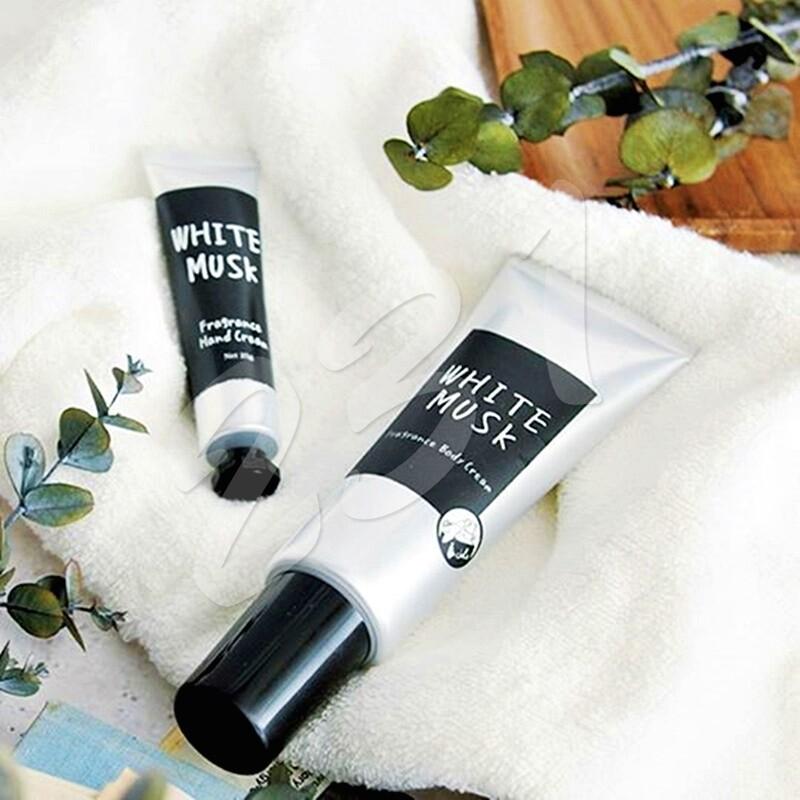 日本 john's blend 香氛保濕身體乳 120ml 護膚乳 補水滋潤 清爽不黏膩 身體乳霜