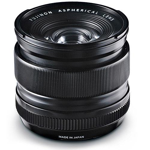 3期零利率 FUJIFILM XF 14mm F2.8 R 超廣角定焦鏡頭 恆昶公司貨(原價28800)