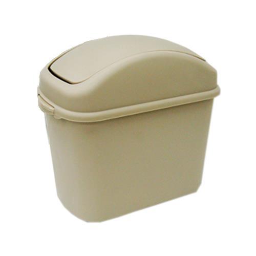 JIA 車用垃圾桶[大買家]