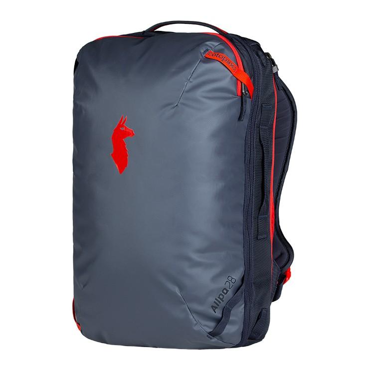 【 Cotopaxi 】ALLPA 28L 旅行後背包