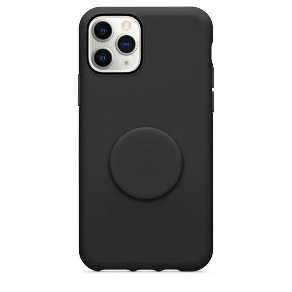 OtterBox Figura + Pop Series 保護殼 (適用於 iPhone 11 Pro) -
