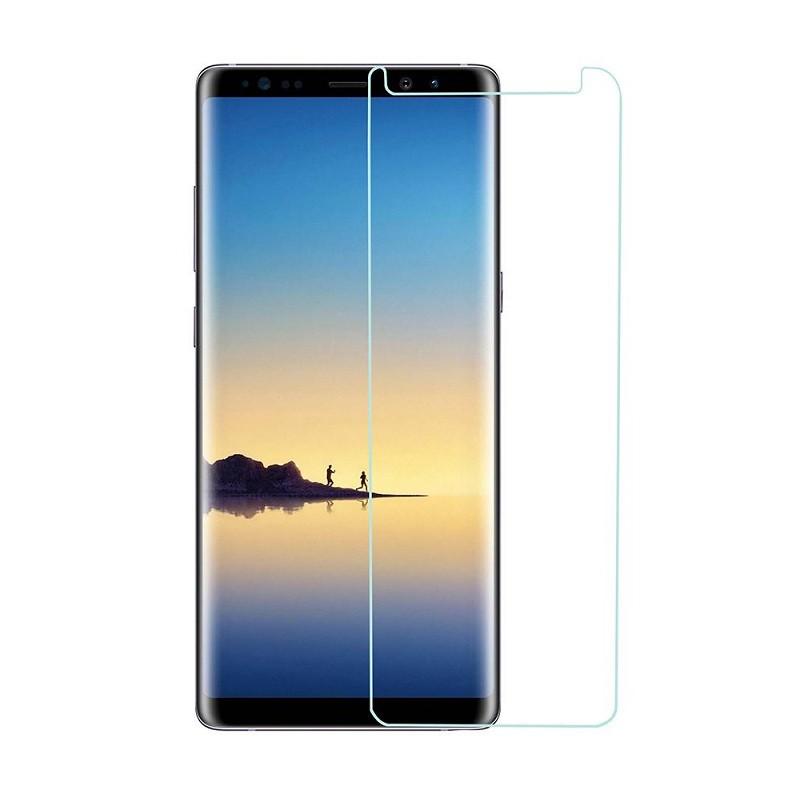 鋼化玻璃保護貼 適用於縮小版Samsung Note 8 9 10 10+ 鋼化膜