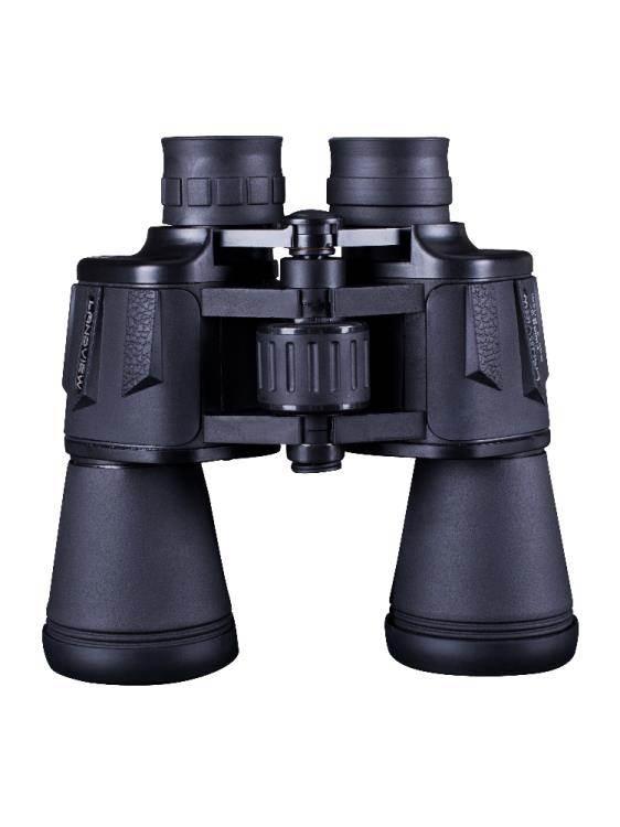 望遠鏡 雙筒望遠鏡高清高倍戶外軍迷微光夜視演唱會用手機鏡頭拍照一萬米 WJ【科技】