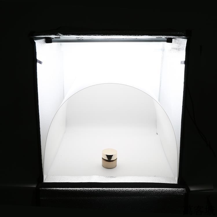 618限時搶購 40x80cm攝影棚柔光板拍照道具遮光柔光紙拍照減少反光攝影器材 叮噹百貨 夏季狂歡爆款
