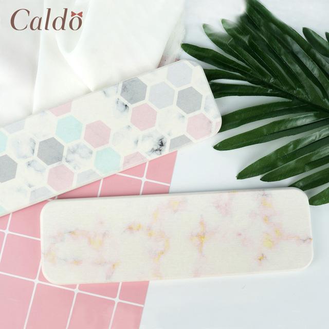 【Caldo卡朵生活】洗手台珪藻土吸水置物墊