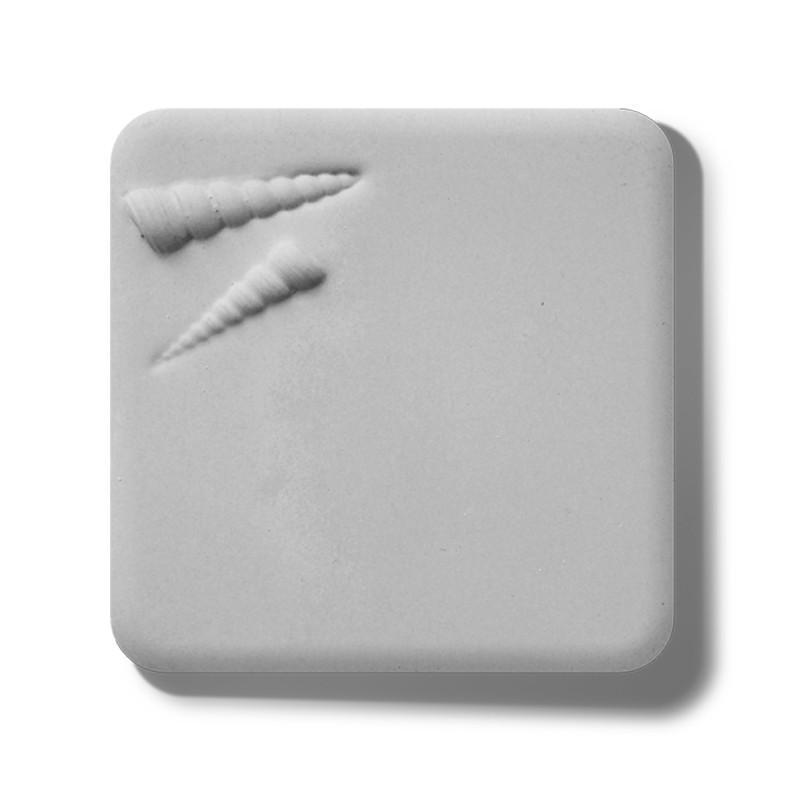 神奇吸水杯墊 - 灰色任選二 h.灰色魚 / b.灰色公主